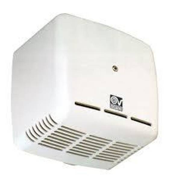 Ventilator ARIETT LL T