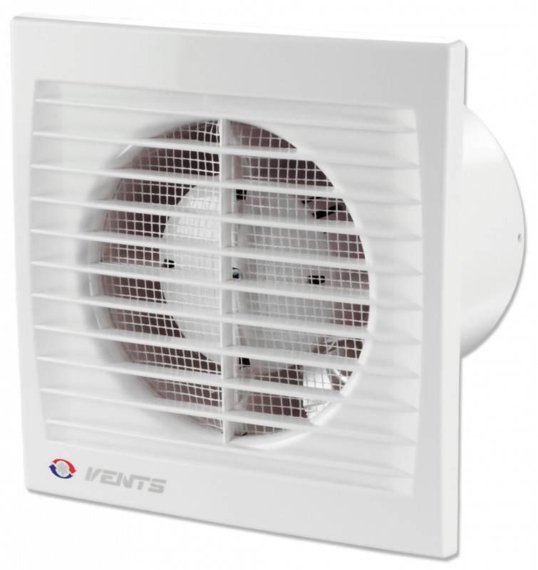 Ventilator VENTS 100 S