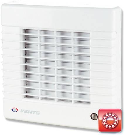 Ventilator VENTS 100 MAL