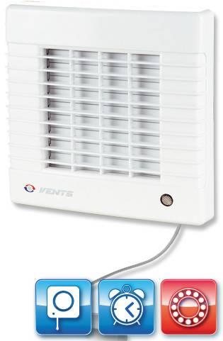 Ventilator VENTS 100 MAVTL