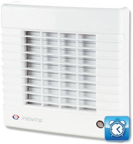 Ventilator VENTS 125 MAT