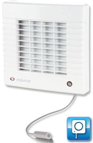 Ventilator VENTS 100 MAV
