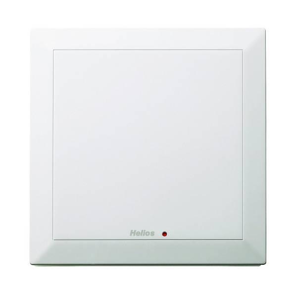 Ventilator ELS-V 100/60