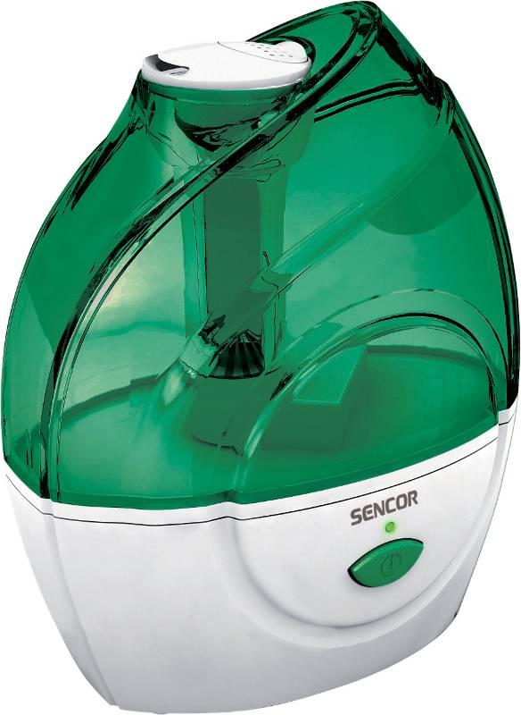 Luftbefeuchter Sencor SHF 900