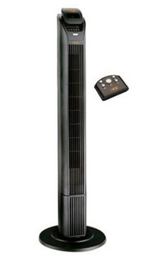 Ventilator mit Ionisator UFO ATTFI-01