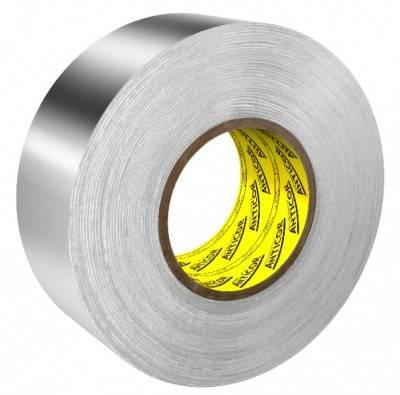 Aluminiumband 48mm/10m