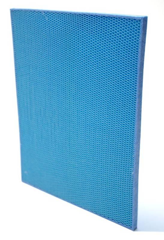 Photokatalytischen Filter für AIRB FRESH
