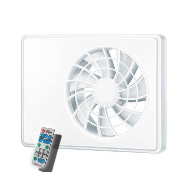 Ventilator iFan