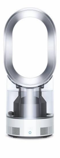 Luftbefeuchter Dyson AM10 - Rabatt 5% + das Geschenk