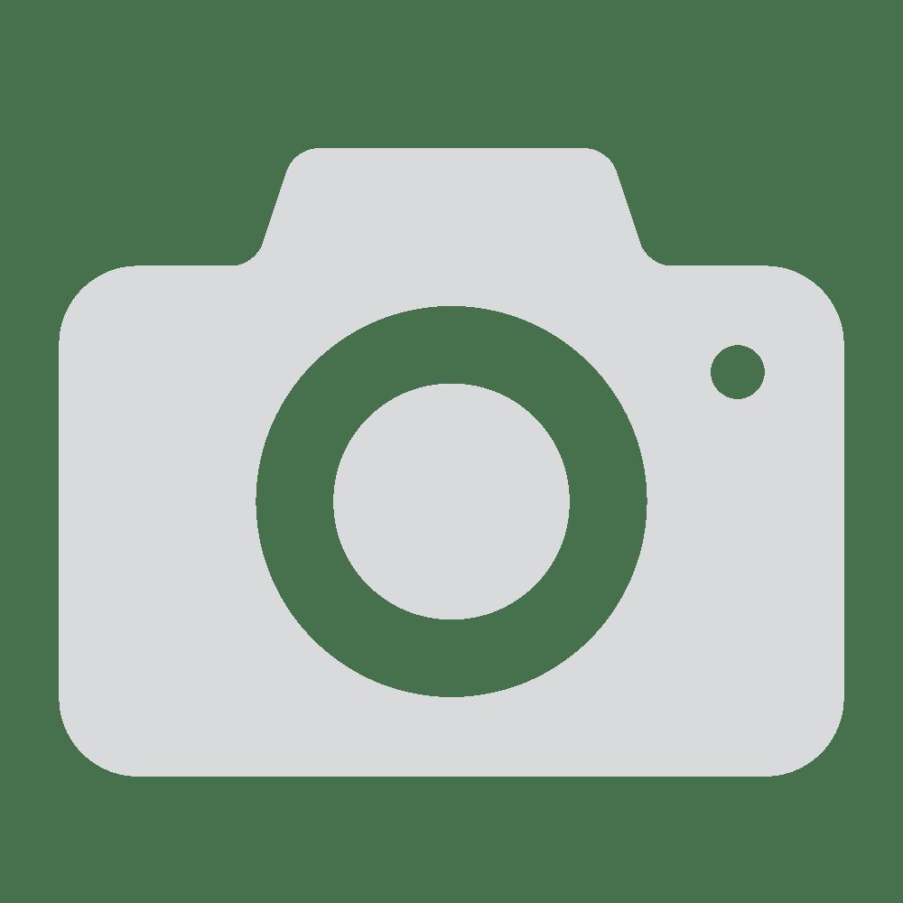 Ersatz-HEPA-Filter FZC 150HFE