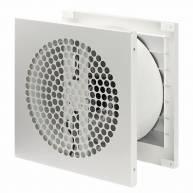 Ventilator Kovhron NV 300