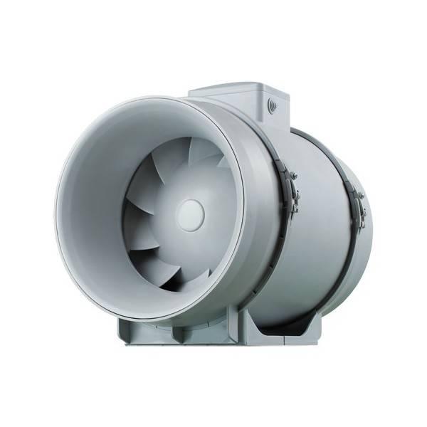 Ventilator VENTS TT PRO 200