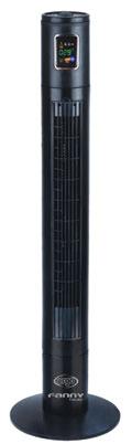 Turmventilator FANNY TOWER