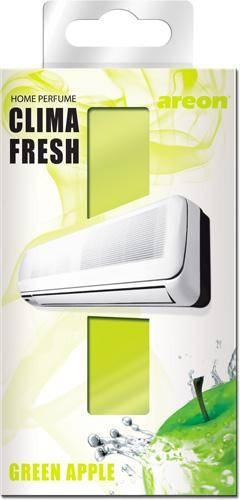Düfte für Klimaanlage ACF Green Apple