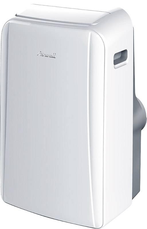 Mobiles Klimagerät  Airwell MAF012