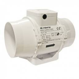 Ventilator VENTS TT 125 S