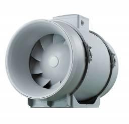 Ventilator VENTS TT PRO 100