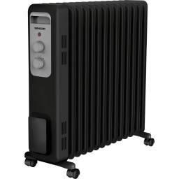 Elektrische Ölradiator SENCOR SOH 3313BK