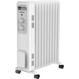 Elektrische Ölradiator SENCOR SOH 3209WH