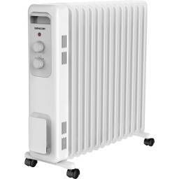 Elektrische Ölradiator  SENCOR SOH 3213WH