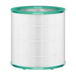 Luftfilter für Luftreiniger Dyson Pure Cool