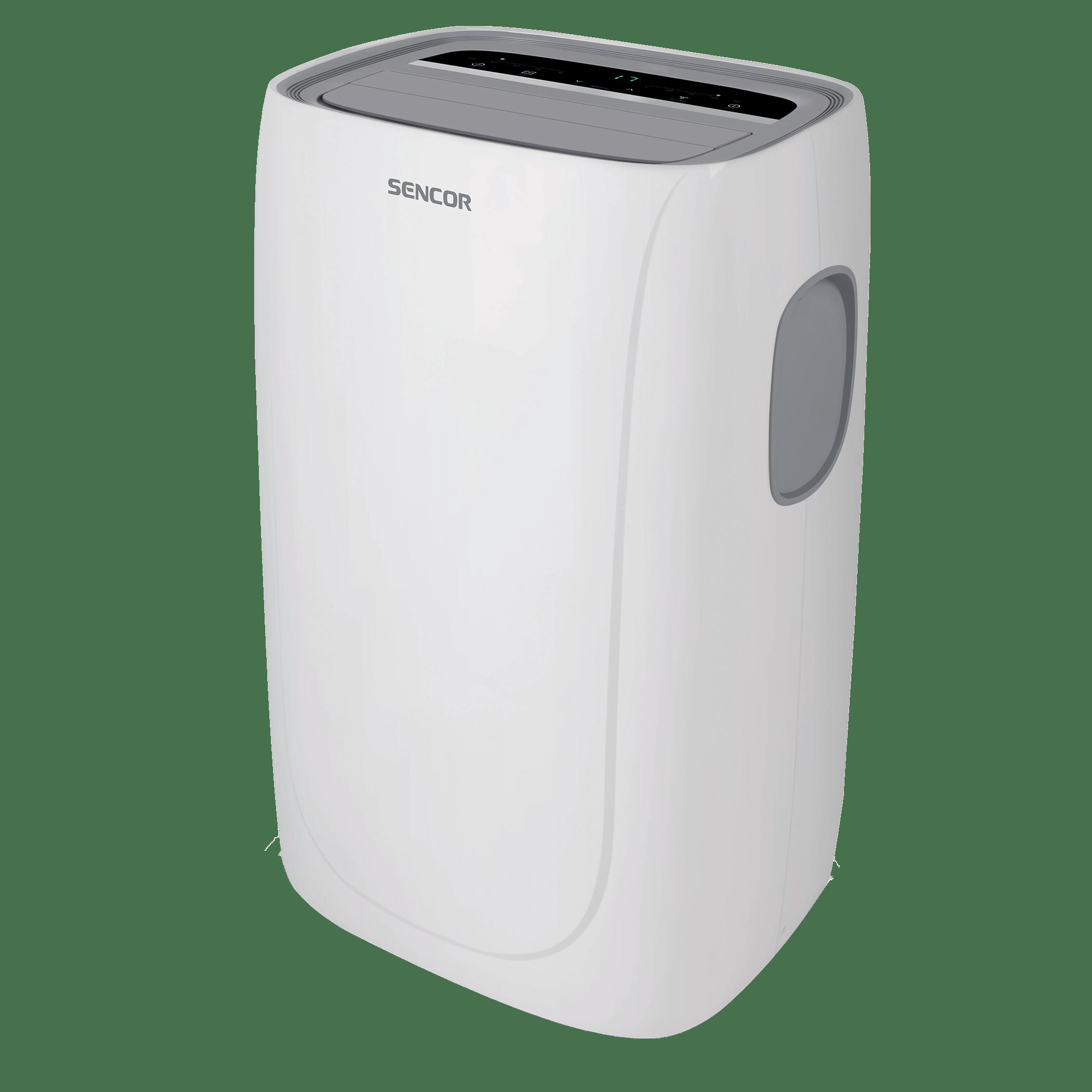 Mobile Klimaanlage SENCOR SAC MT1221CH