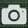 Rohreinschubventilator Vents 125 VKO L