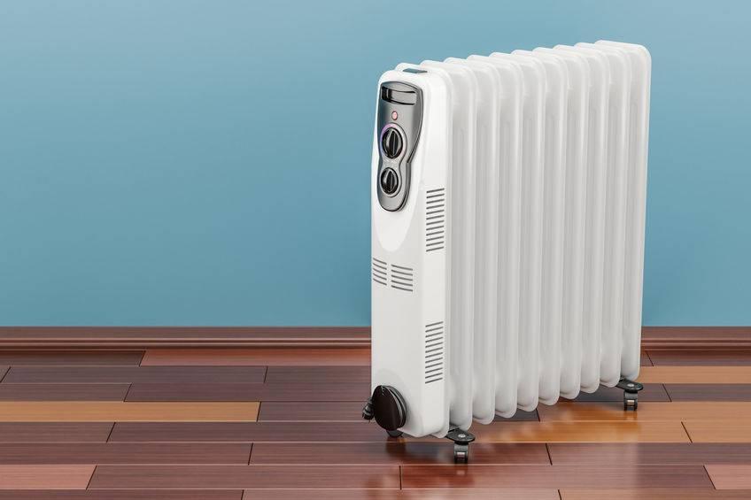 olejovy radiator_1